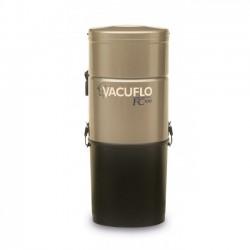 ASPIRATORE FC310 - VACUFLO