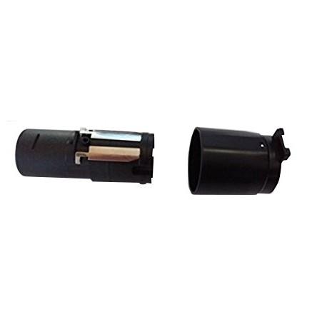 Kit riparazione raccordo tubo-presa per 10357-59-60
