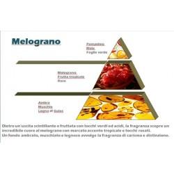 MELOGRANO-GRANADA BIG