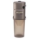 Centrale aspirante con cartuccia filtrante FC570 - Vacuflo
