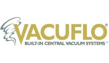 VacufloShop